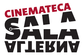 Cinemateca Sala Alterna